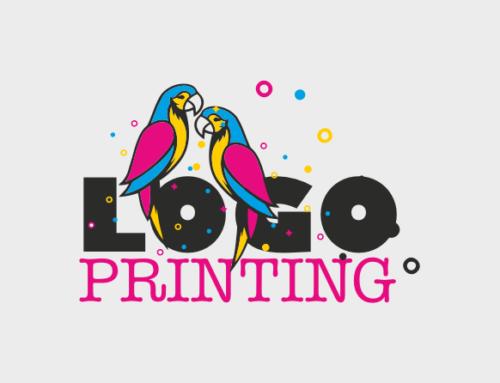 Polish Printshop UK