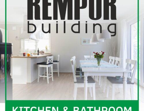 House renovations Reading